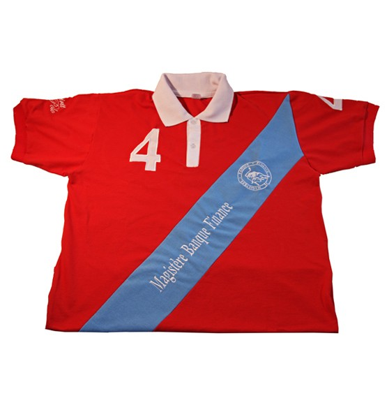 polo_shirt_bordada_10