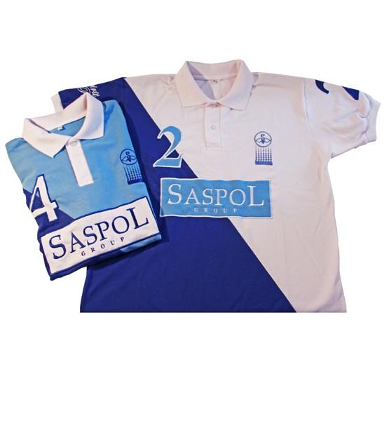 polo_shirt_bordada_9