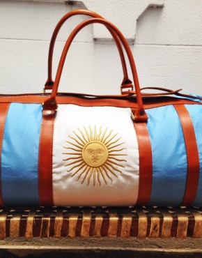sac_argentin_2