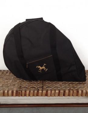 saddle_bag