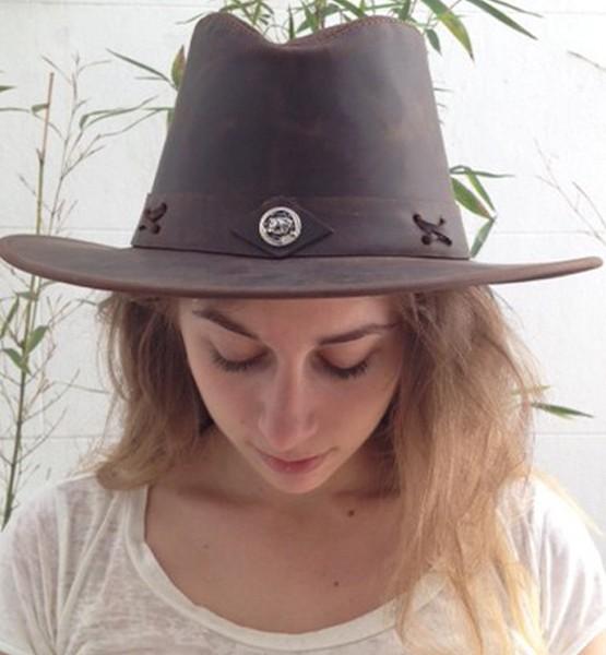 sombrero_cuero_1