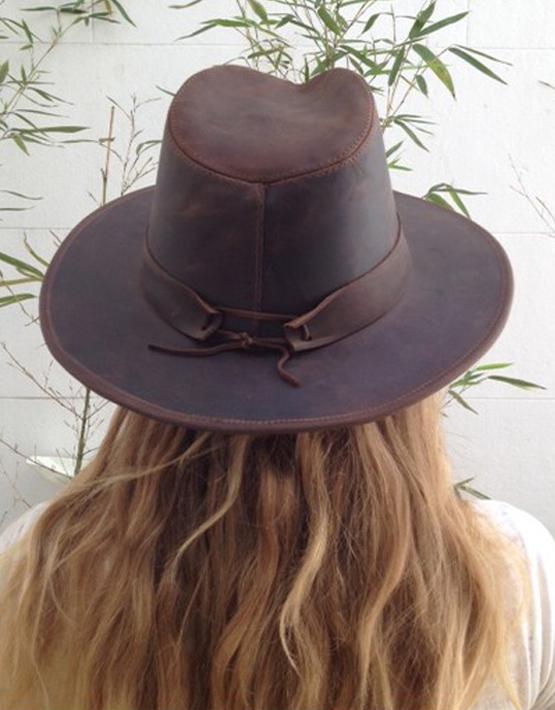 sombrero_cuero_3