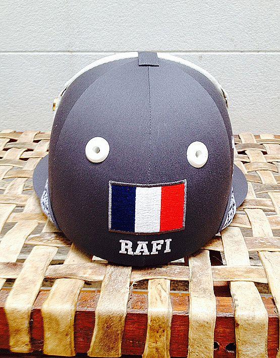 casco_RAFI_1_resultat