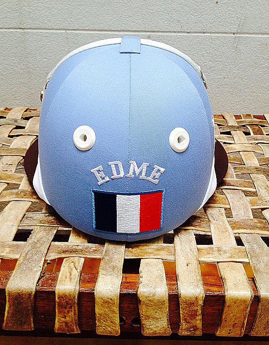 casco_edme_3_resultat