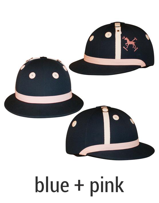 cascos-destockage_blue_pink