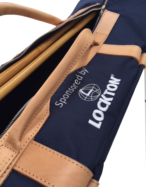 10. CANVAS AND LEATHER MALLET BAGS - Spirit of Polo 0ead27d48a5e7
